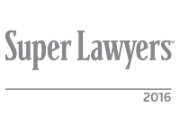 Oregon Super Lawyers